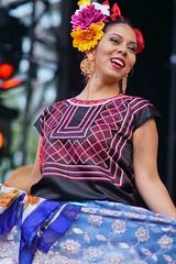 Dancing, Place des Festivals, Sony A77 MK II, Montréal, 5 August 2017 (46) (proacguy1) Tags: dancing placedesfestivals sonya77mkii montréal 5august2017