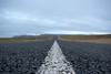 (RamenViews) Tags: iceland traveler travel solo northern lights aurora lake land landscape myvatn horse