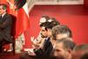 Presidenta firma decreto para implementar nueva Educación Pública (Municipalidad de Cerro Navia) Tags: alcaldedecerronavia alcaldemaurotamayo alcaldeenterreno lamoneda salónmonttvaras michellebachelet ministradeeducacion presidenta firma decreto para implementar nueva educación pública nuevaeducaciónpública