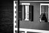 Liguria (Miriam Rossignoli) Tags: cinqueterre corniglia italy manarola miriamrossignoli riomaggiore allrightsreserved beauty copyrights grape nature photo rock sea terraces vignyard
