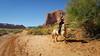 Navajo horse guide Ray (gorbould) Tags: 2017 monumentvalley navajotribalpark ray s6 usa utah america arizona palomino phonepic samsung southwest kayenta unitedstates us