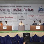 "Youth Convention 2017 1 (99) <a style=""margin-left:10px; font-size:0.8em;"" href=""http://www.flickr.com/photos/47844184@N02/27070486259/"" target=""_blank"">@flickr</a>"