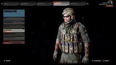 Tom Clancy's Ghost Recon® Wildlands_20170607113841 (DarthFlo96) Tags: tom clancys ghost recon wildlands ps4