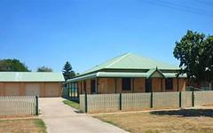 4 Ogilvy St, Blayney NSW