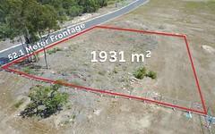 5 Deua Way, Kellyville NSW