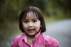 Cameron Highlands (9 of 65) (Muhdarifaiman) Tags: leicam leica malaysia cameronhighland bokeh hobby photography people travel