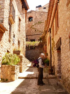 Farena , Muntanyes de Prades (11)
