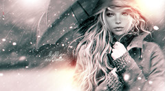 🌂 Vanleen 🌂 Hello Autumn... 🌂 Pιℓє Uρ ʍαηια (AyE ღ I'м α vιѕιoɴΛЯT) Tags: digitalart digitalpainting digitalfantasy painting artworks portraits beauty illustrations artportrait ritratto retrato portrature dreamy vision magical emotionalart emotional pileup digitalportrait autumn autumntime raining