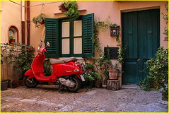 171017 PM Cefalu (15) (Aben on the Move) Tags: cefalu sicily italy vacation