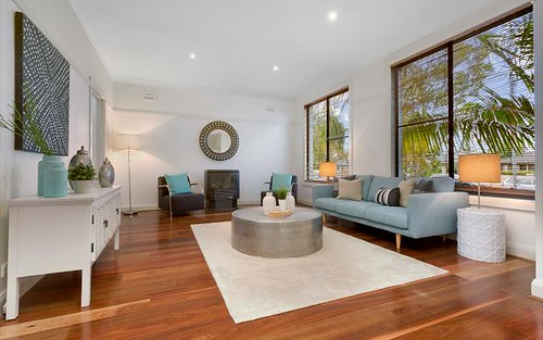 50 Karingal Cr, Frenchs Forest NSW 2086