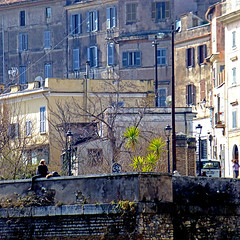 Tivoli, Lazio, Italia (pom.angers) Tags: panasonicdmctz30 february 2017 rome roma tivoli lazio italia italy europeanunion 100 200 tibur 300 5000