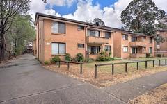 4/1-3 York Road, Jamisontown NSW