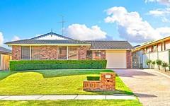 27 Allison Drive, Glenmore Park NSW