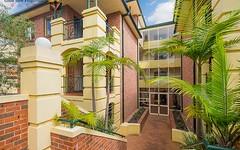 18/8-12 Bond Street, Hurstville NSW