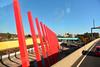 8H1_14010038 (kofatan (SS Tan) Tan Seow Shee) Tags: melbourne australia cosycottage southerncrossstation greatoceanroad geelongbeach torquay angelsea eagleroacklookout lorne kennettriver apollobay kofatan sstan