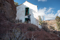 abandoned house (susodediego ) Tags: abandoned house rural grancanaria canaryislands nikond750 afsnikkor1424mmf28ged susodediego thegalaxy