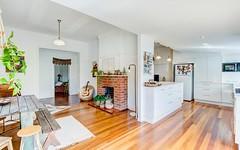 4 Illawong Lane, Evans Head NSW