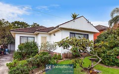 4 Banjo Paterson Place, Padstow Heights NSW