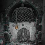 Ganesh, Katmandou, Népal thumbnail