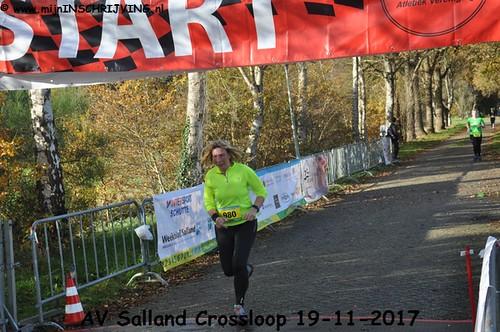 AVSallandCrossloop_19_11_2017_0202