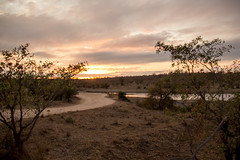 2016_South_Africa-201607251616 (gonzalo22lopez) Tags: southafrica sudáfrica