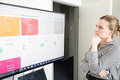 Lemonbeat präsentiert IoT-Betriebssystem auf SPS IPC ... (pressenews) Tags: computer software