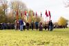 Passchendaele Salute 2017_11_09_IMG_9116 (bypapah) Tags: papah fort france nord seclin militaire military commemoration anniversaire 2017 reconstituionhistorique historicalreenactment