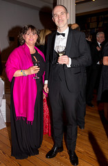 """Charity Ball 2017 • <a style=""""font-size:0.8em;"""" href=""""http://www.flickr.com/photos/146388502@N07/37655870735/"""" target=""""_blank"""">View on Flickr</a>"""