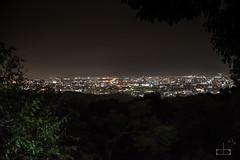 DSC_4550.jpg (cbouchon) Tags: kyoto pluie fushimiinaritaisha nuit temps japon japan night rain kyōtoshi kyōtofu jp