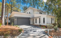 3 Woodbrook Trail, Murrays Beach NSW