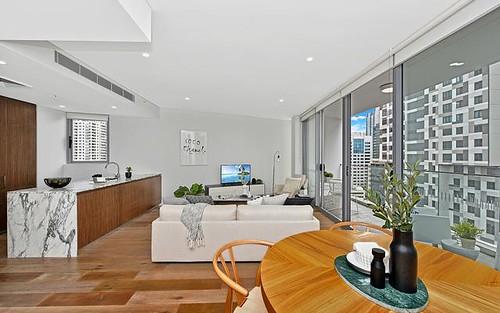 1701/11-15 Alberta Street, Sydney NSW