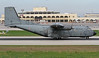 R224 LMML 23-11-2017 (Burmarrad (Mark) Camenzuli) Tags: airline france air force aircraft transall c160r registration r224 cn 227 lmml 23112017