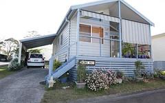 161/186 Sunrise Avenue, Halekulani NSW