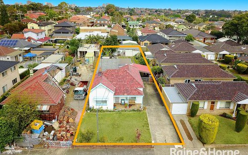 81 Mimosa St, Bexley NSW 2207