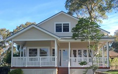 13 Alexandra Crescent, Bayview NSW