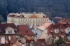 Prag - Praha - Prague 138 (fotomänni) Tags: prag praha prague städtefotografie reisefotografie architektur gebäude buildings manfredweis