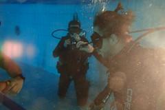 PB036583 (Scubaland Búváriskola) Tags: scubaland padi open water diver owd scubalandbuvarsuli
