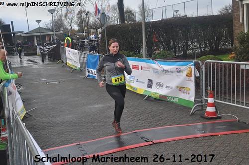 Schalmloop_Marienheem_26_11_2017_0369