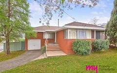 15 Dobroyd Avenue, Camden NSW