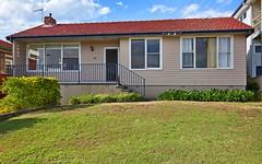115 Wommara Avenue, Belmont North NSW
