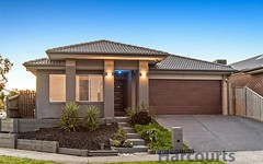 3 Maeve Circuit, Clyde North VIC