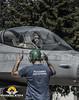 335 sqn-1006 (Eλληνικά Φτερά - Hellenic Wings) Tags: haf f16 hellenicairforce πολεμικήαεροπορία