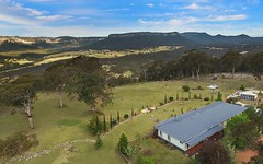 385 Blackheath Creek Rd., Little Hartley NSW