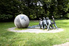 IMG_1421 (adcape_) Tags: icon icono lyon parc statue estatua peace paz
