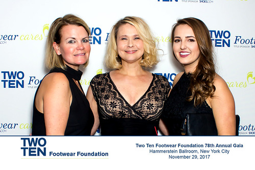"""2017 Annual Gala Photo Booth • <a style=""""font-size:0.8em;"""" href=""""http://www.flickr.com/photos/45709694@N06/37878151985/"""" target=""""_blank"""">View on Flickr</a>"""