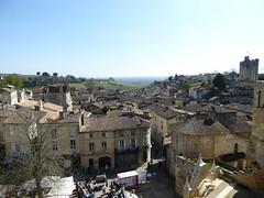 Saint-Émilion (duncan) Tags: saintémilion