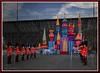 GlobalWinerWounderland_6872d (bjarne.winkler) Tags: daylight ending third consecutive year 2017 global winter wonderland sacramento