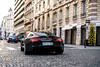 Aston-Martin One-77 (damien911_) Tags: astonmartin one77 v12 supercar hypercar paris nikon d750 50mm o77 1of77 astonmartinone77
