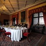 Kilkenny Castle - The Dining Room thumbnail