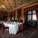Kilkenny Castle - The Dining Room